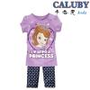 Caluby C