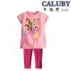 Caluby D