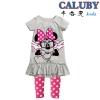 Caluby E