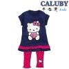 Caluby F