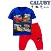 Caluby I