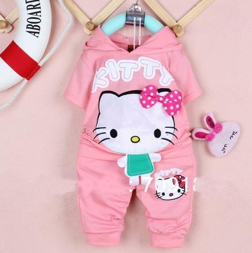 ... Baju Tidur Setelan Fashion GW GAP Anak Bayi (Baby) Laki Perempuan