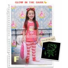 Piyama Gw 118F Ballerina Pink Harga Rp 92.000
