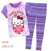 Piyama Love Hello Kitty Harga Rp 92.000
