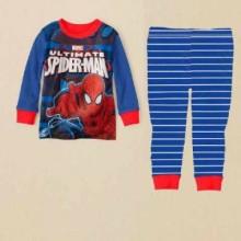 Piyama Spiderman Harga Rp 95.000