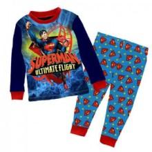 Piyama Superman Ultimate Flight Harga Rp 92.000