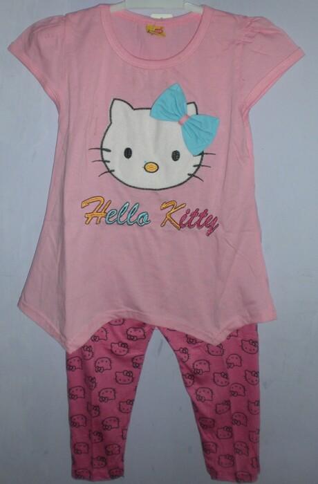 Toko Online Jual Piyama Pajamas Piama Baju Tidur Setelan Fashion GW